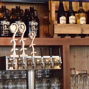 Blake's Hard Cider, A Growing Tradition inMichigan